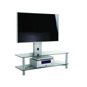 SOPOPRTES TV LCD LED PLASMA PISO MOVIL