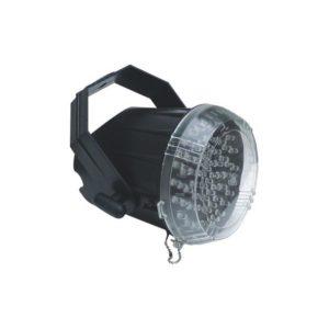 STROBO LED